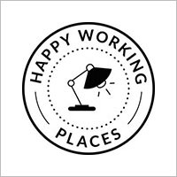 Happy Working Places